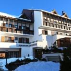 Skijanje-Andalo-Apartmani-Diamanti-15-