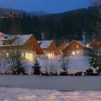 Skijanje-Austrija-Bad-Kleinkirchheim-St.-Oswald-apartman-landal-3