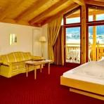 Skijanje-Austrija-Bad-Kleinkirchheim-St.-Oswald-hotel-reischach-21