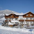 Skijanje-Austrija-Flachau-Apartmani-pichler-6