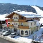 Skijanje-Austrija-Flachau-apartmani-Fischbacher-9