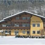 Skijanje-Austrija-Flachau-apartmani-Haus-Austria-x1
