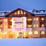 Skijanje-Austrija-Flachau-apartmani-Kristall-2-1