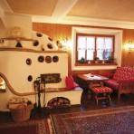 Skijanje-Austrija-HOTEL-SPORTALM-2