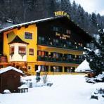 Skijanje-Austrija-HOTEL-SPORTALM-3