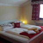 Skijanje-Austrija-HOTEL-SPORTALM-8