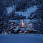 Skijanje-Austrija-Haus-Sylvia-11