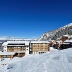 Skijanje-Austrija-Nassfeld-Almhotel-Karnten-11 (1)