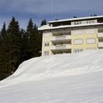 Skijanje-Austrija-Nassfeld-Apartmani-CKPK-6 (1)