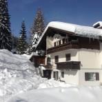 Skijanje-Austrija-Nassfeld-Haus-Alpina-13