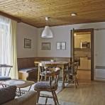 Skijanje-Austrija-Nassfeld-Haus-Alpina-8 (1)