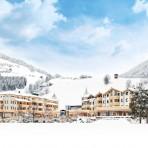 Skijanje-Austrija-Sillian-Dolomiten-Residenz-Sporthotel-Sillian-14 (1)