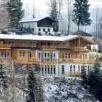 Skijanje-Austrija-TirolS-apartman-Landal-Rehrenberg-1