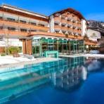 Skijanje-Italija-Hotel-Kolmhof-4-870x550