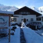 Skijanje-Italija-Kronplatz-Apartmani-Schnarf-17