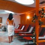 Skijanje-Italija-apartmani-camping-residence-chalet-corones-6