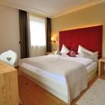 Skijanje-Italija-kronplatz-hotel-Brunnerhof-1-