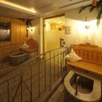 Skijanje-Italija-kronplatz-hotel-Brunnerhof-36-