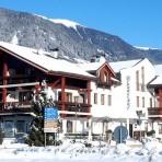 Skijanje-Italija-kronplatz-hotel-Brunnerhof-46-