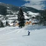 Skijanje-Katschberg-Austrija-Apartmani-Landal-420622043-1