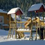 Skijanje-Katschberg-Austrija-Apartmani-Landal-420622074-6