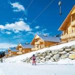 Skijanje-Katschberg-Austrija-Apartmani-Landal-4o-25 (1)
