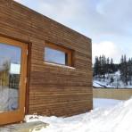 Skijanje-Katschberg-Austrija-Hotel-Katschberghof-11-