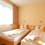 Skijanje-Katschberg-Austrija-JUFA-Hotel-Lungau-4
