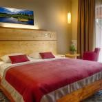 Skijanje-Slovenija-Hotel-i-apartmani-natura-10