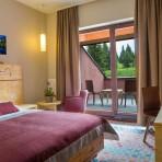 Skijanje-Slovenija-Hotel-i-apartmani-natura-13