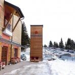Skijanje-Slovenija-Hotel-i-apartmani-natura-x1