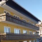 Sonnenalpe-Apartmani-Nassfeldhaus-izvana