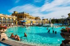 Széchenyi-baths-Budapest-Will-Sanders