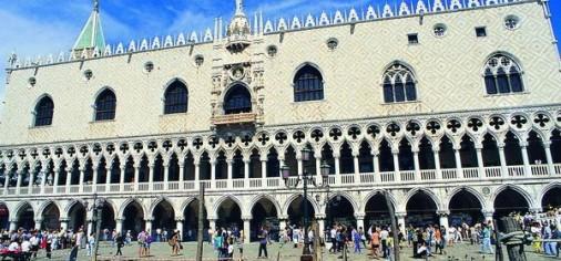 Venecija i otoci lagune- 2 dana