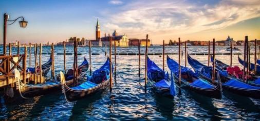 Noćna Venecija i otoci lagune- 1 dan, 28.09./08.10.2019.
