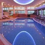 Radostan Božić 2014 u Grand Hotelu Adriatic****