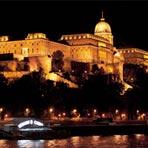 Budimpešta – 2 dana autobusom
