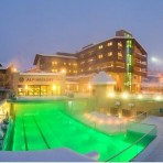 alpinresort-sport-spa