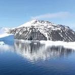 Antarktika 11 noći/12 dana