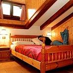 Val Di Fiemme – Obereggen – Aparthotel Des Alpes*** – Cavalese