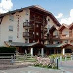 Val Di Fiemme – Obereggen – Aparthotel Majestic*** – Predazzo