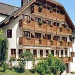 Zapadni Dachstein – Apartmanska kuća Russbach