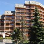 appartamenti-residences-les-deux-alpes-1650-01