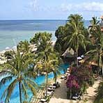 Bali – Aston Bali Resort & Spa****