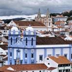 Azori i Lisabon