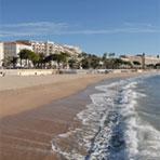 Nova Godina na Azurnoj obali – 4 dana