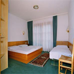 Bad Kleinkircheim – Apartmani Janach