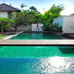 Bali – The Amala*****