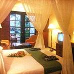 Bali – Club Bali Mirage