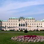 Prijestolnice Dunava – 3 dana autobusom- Uskršnji praznici